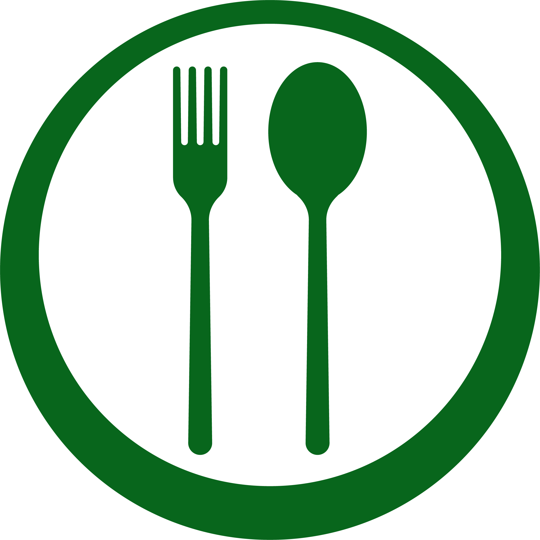 catering edmonton