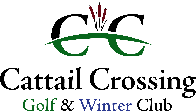 Golf Club Sturgeon County